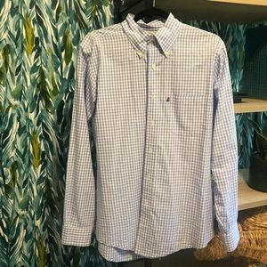 Brooks Brothers Original Polo Button Down